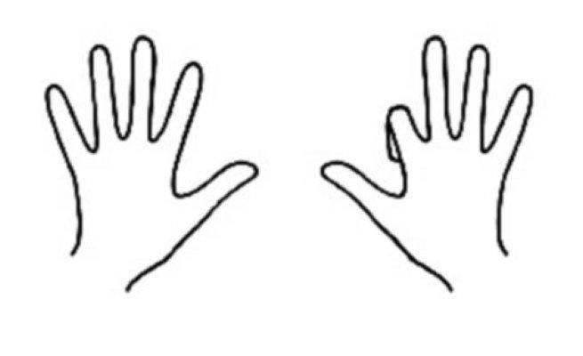 简笔画 设计 矢量 矢量图 手绘 素材 线稿 655_400