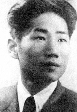 怀念我的战友毛岸英 从来不以毛主席的儿子自居