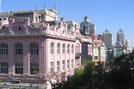 哈尔滨市第一中学