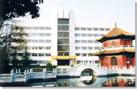 江西樟树中学