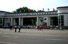 辽宁阜新市实验中学