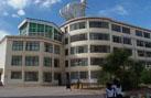 昌都地区第一高级中学