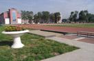 青海湟川中学