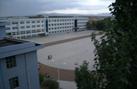 内蒙古第二地质中学