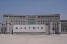 浙江平湖中学