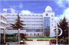蚌埠市第二中学