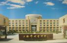 上海七宝中学