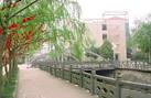 重庆二十九中学