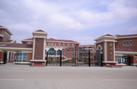 江西赣州中学