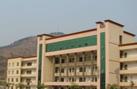 望谟县打易中学