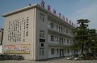 安徽濉溪城关中心校