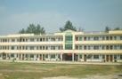 安徽板桥中学