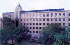 佳木斯市第五中学