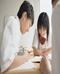 陕西:21所高校2012年度增设33个本科专业