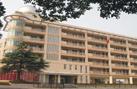 武汉第二十三中学