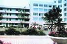 成都市第十一中学