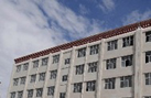 西藏拉萨第三中学