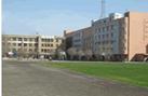 乌鲁木齐市第三中学