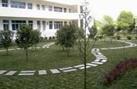 温州平阳第一中学