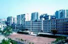 重庆市涪陵九中