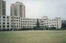 上海市田林第三中学