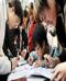 高考报名12.1开始 在外陕籍学生可回乡报名