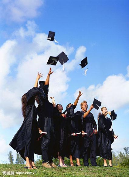 陕西97人获高考保送资格 名单在招生信息网公示保