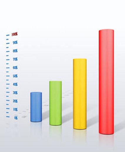 什么是录取控制分数线--2011分数线表