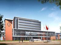 郑州市第一中学