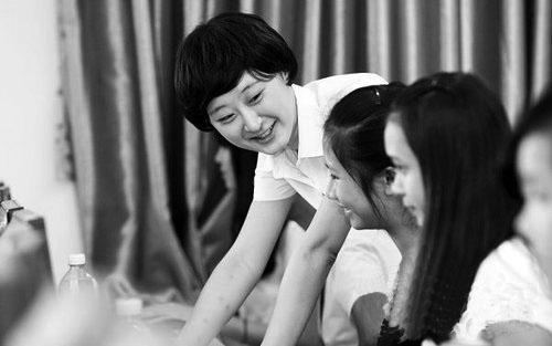 琼津教育合作:天津科大民族班近半回海南工作