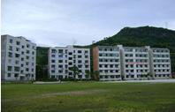 重庆万州三正初级中学