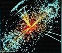 传世上最大核粒子加速器发现希格斯玻色子(图)