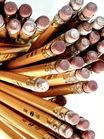 铅笔的来历