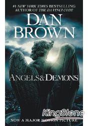 《天使与魔鬼》