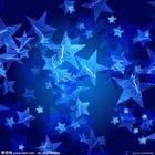 天空中的星星能帮你计算圆周率吗