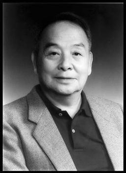 缅怀敬爱的孙家钟先生