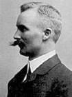 1912年诺贝尔物理学奖得主达伦