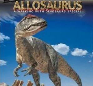 与恐龙同行3D