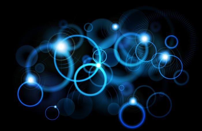 穿越宇宙――光子的寿命究竟有多长?