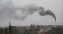 九种方法有助于缓解中国雾霾