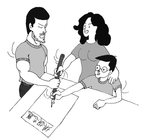 陕西五所名校老师:高考五个批次志愿填报技巧