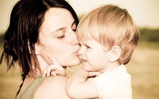 2012母亲节:让妈妈惊喜的十份特殊礼物