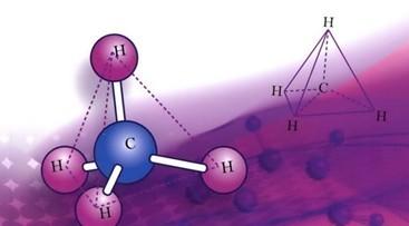 谈学习有机化学的几个基本策略