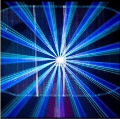 光牵引物体的装置
