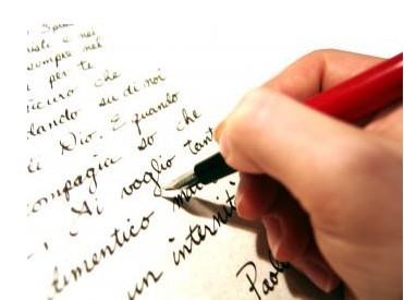2013新高三生如何面对高考备考期间各类考试