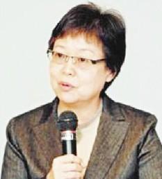 台北故宫院长冯明珠21日将率团访北京故宫博物院