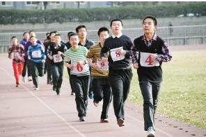 """西安交大""""少年班""""2045人报考仅录取130人"""