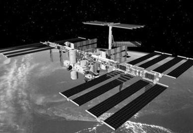 航天器进出太空为何要严控微生物