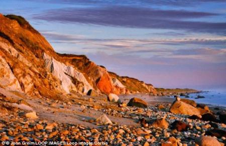地球生命或起源于粘土