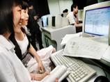 教育部发布修订版本科专业目录 删减183个专业
